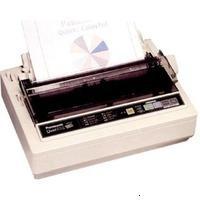 Epson LQ-860