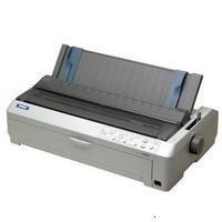 Epson LQ-1060