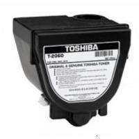 Toshiba T-2060D (60066062041)