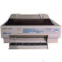Epson LQ-570