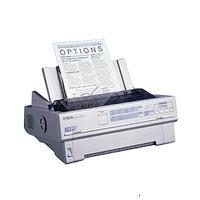 Epson LQ-870