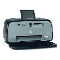 HP Photosmart A618