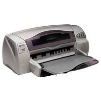 HP DeskJet 1220C