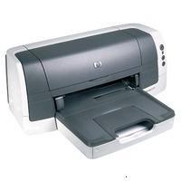 HP Deskjet 6122