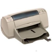 HP DeskJet 934c