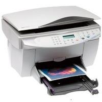 HP OfficeJet G55