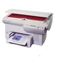 HP OfficeJet Pro 1170