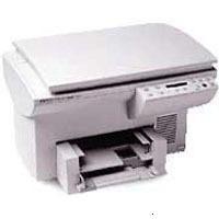 HP OfficeJet Pro 1175