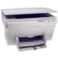 HP OfficeJet R45