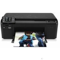 HP Photosmart 2100