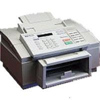 HP Officejet 330
