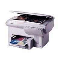 HP Officejet 1175c