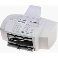 HP Officejet T45