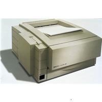 HP LaserJet 6SE