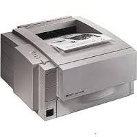 HP LaserJet 6XI