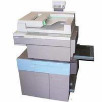 Xerox WorkCentre 5028