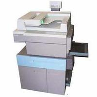 Xerox WorkCentre 5034