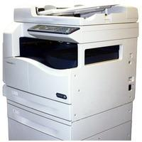 Xerox WorkCentre 5126