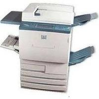 Xerox WorkCentre 5321