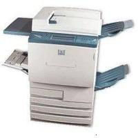 Xerox WorkCentre 5626