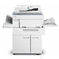 Xerox WorkCentre 5820