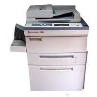 Xerox WorkCentre 5824