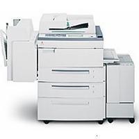 Xerox WorkCentre 5830