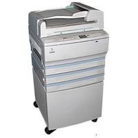 Xerox WorkCentre 5815