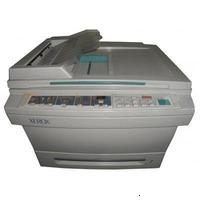 Xerox WorkCentre 5615