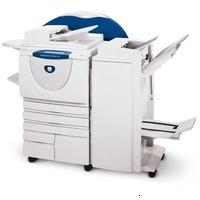 Xerox WorkCentre 175