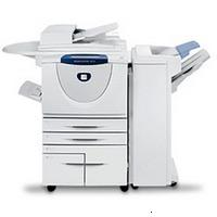 Xerox WorkCentre 5665