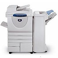 Xerox CopyCentre C165