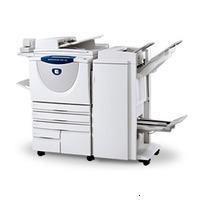 Xerox WorkCentre Pro 265