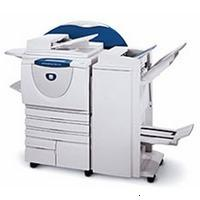 Xerox WorkCentre M165