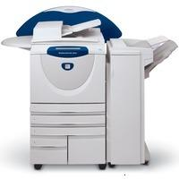 Xerox WorkCentre M175