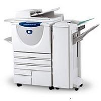 Xerox WorkCentre 275