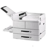 Xerox Xerox N3225