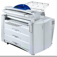 Xerox 6050 Wide Format Solution