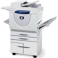 Xerox WorkCentre Pro 255