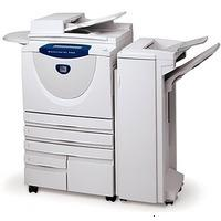 Xerox WorkCentre 5030