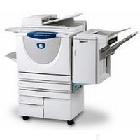 Xerox WorkCentre Pro 232