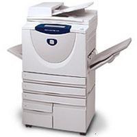 Xerox CopyCentre 238