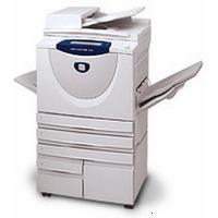 Xerox CopyCentre C55