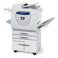 Xerox WorkCentre 5638