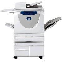 Xerox CopyCentre C35