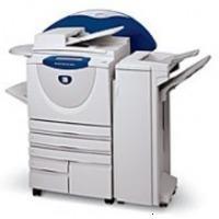 Xerox CopyCentre C45