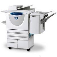 Xerox WorkCentre 232
