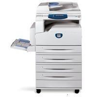 Xerox CopyCentre 245