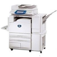 Xerox WorkCentre 7345