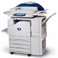 Xerox CopyCentre C2636